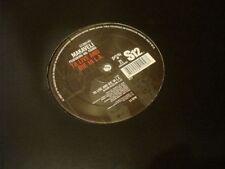 2Pac Rap & Hip-Hop Music Vinyl Records