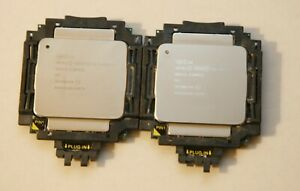 CISCO CPU(UCS-CPU-E52650D) INTEL XEON 10 CORE PROCESSOR E5-2650V3 2.3GHZ