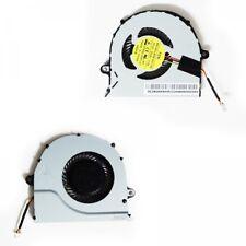 Lüfter für Acer Aspire E5-571 E5-571G E5-471 E5-471G E5-573G V3-472G V3-572G Fan