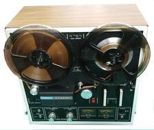 Tonbandmaschine Akai 1721W  , tape recorder, tonbandgerat