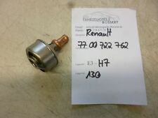 Renault Trafic Rodeo Super 5 11 12 16 17 18 4 9 Thermostat Kühler Kühlmittel