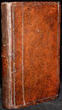 Samuel Johnson / JULIAN'S ARTS TO UNDERMINE AND EXTIRPATE #269143