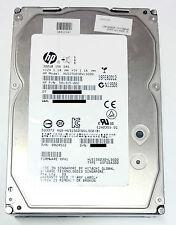 """HP Ultrastar 300GB SAS 15K600-300 HDD 3,5"""" HUS156030VLS600 USFSSA300 2010-2012"""