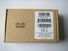 Cisco Meraki MA-SFP-10GB-LRM SFP+ Module for MS 200/300/400 & MX 250/400/450/600