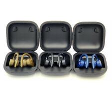 Beats PowerBeats Pro Wireless In Ear Earphones [Certified Refurbished]