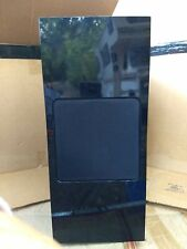 Sony Satellite Subwoofer Model # SA-WS1S10 Parts Only No Returns
