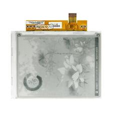 "ED060SC4 (LF) 6"" e-ink LCD Display For Pocketbook 603/611 Original LCD Panel"