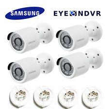 4 of Samsung Sdc-9443Bc 1080p Ahd bullet camera Sdc-9443Bc-4X-Ref