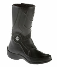 Dainese GORE-TEX Upper Women Motorcycle Boots