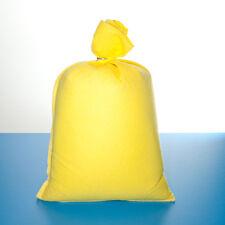Trockenmittel Entfeuchter 1kg Beutel Luftentfeuchter regenerierbar Tonerde Salz