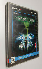 Edge of chaos: indipendence war 2 - Pc