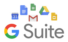 ✔️ GOOGLE DRIVE G SUITE [NO TEAM DRIVE] ALMACENAMIENTO ILIMITADO - UNLIMITED ✔️