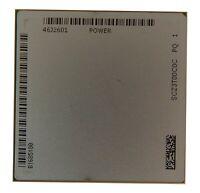 IBM Power7 CPU Processor Module 46J2601