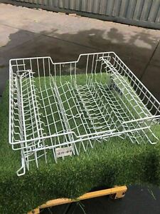 Miele  Dishwasher Top rack basket (21-1)