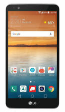 LG Stylo 2 VS835 16GB Titan (Verizon) Smartphone