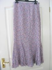 Laura Ashley Ethnic/Peasant Vintage Skirts for Women