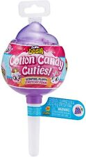Zuru Cotton Candy Cuties Oosh Slime with Cutie Surprise - Sweet Soft Foam Scent