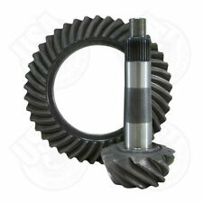 USA Standard Ring & Pinion gear set for GM 12 bolt truck in a 4.11 ratio