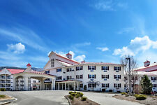6,000 BLUEGREEN POINTS AT SOUTH MOUNTAIN IN LINCOLN NH TIMESHARE DEEDED