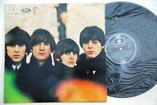 BEATLES FOR SALE 1976 LABEL 3 RARE EXYUGO LP N/MINT