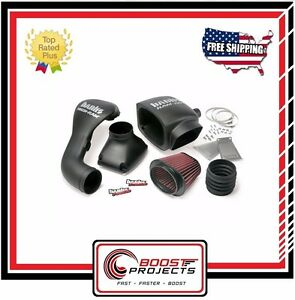 Banks Power Ram Air Intake System for Ford F-150 5.4L 2004-2008 # 41806