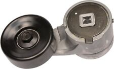 Belt Tensioner Assembly Goodyear 49218