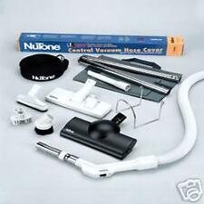 Electric Tool Vacuum Sets #CK250
