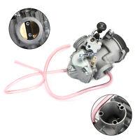 26Mm Carburateur Pour Suzuki Gn125 1994-2001 Gs125 Mikuni 125Cc En125 Gn125