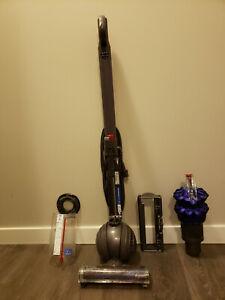 *Good as New* Dyson DC51 Animal Upright Vacuum