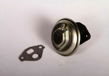 EGR Valve ACDelco GM Original Equipment 214-5084