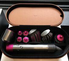 Dys0n-Airwrap Complete Hair Styler - US Plug