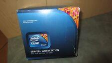 New Server Intel Xeon E5405 2 GHz Processor