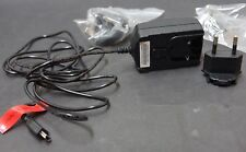 Phihong Switching Power Supply xqwz output 5v 1a alimentatore corrente continua mini USB