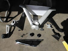 Take Off Can Am Spyder Handlebars Stock Handle Bars Can Am  RT RTS RT-S