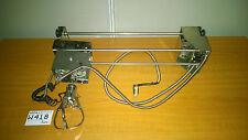 Laufkatze für Good Luck Greifer rote Topper Technik, Parts Ersatzteile, W418