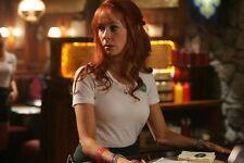 TRUE BLOOD ARLENE BRACELETS Screen Used Production Wardrobe Prop Carrie Preston