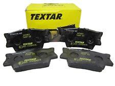 Bremsbeläge Bremsklötze für LEXUS ES GSV4 TOYOTA RAV 4 III A3 ZSA3 IV A4 ZSA4