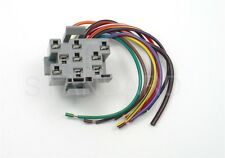 Handy Pack HP3820 Headlamp Connector