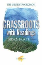 Grassroots with Readings: The Writer's Workbook (MindTap Course List)