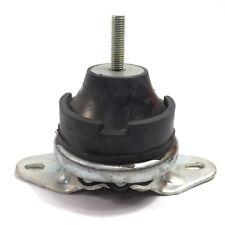 ENGINE MOUNT FITS CITROEN C5 I-II-III, C6, C8, PEUGEOT 407, 607 2.2 HDi, 3.0 V6