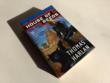 In the Time of the Sixth Sun Ser.: House of Reeds 2 by Thomas Harlan (2005, Pape