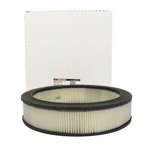 Air Filter-VIN: G MOTORCRAFT FA-97-R