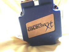 Kollmorgen GoldLine XT Motor Model #  MT308A1-R1C1