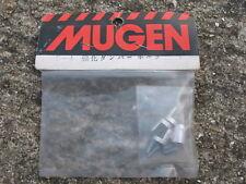 1/8 Mugen Seiki S-5 Driveshaft parts Bulldog or Sport?