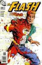 FLASH (1987 DC) #230