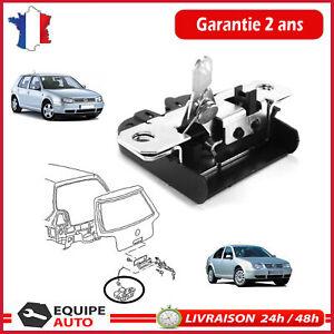 Serratura Elettrico Cofano/Portellone Posteriore Per VW Volkswagen Golf IV (4) =