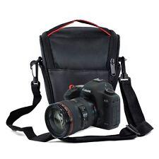Shoulder Camera Case Bag for Canon EOS 1200D 700D 650D 600D 550D 100D 70D 60D 7D