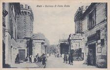 * RIETI - Barriera di Porta Cintia