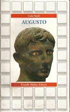 Augusto-di Carlo Nardi Melita editore