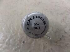 84 HONDA VF1100S RELAY D